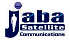 Tulum Internet por Satélite Conexión Alta Velocidad